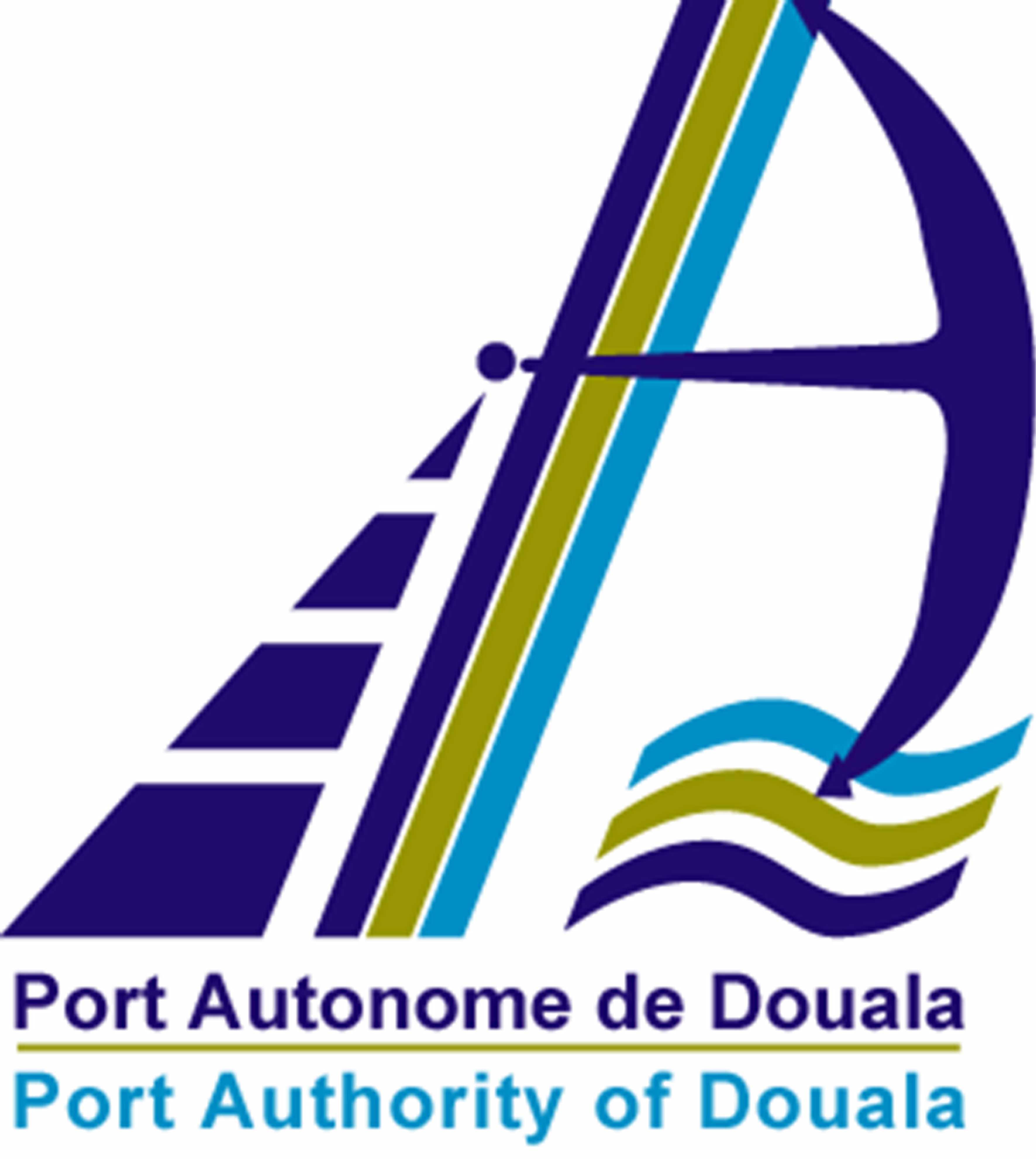 Affichez tous les evenements run for a cure africarun - Site internet du port autonome de douala ...